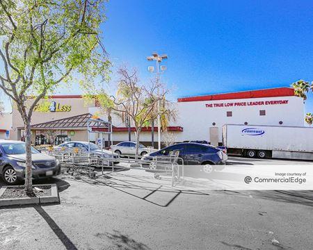 4995 Shawline Street - San Diego