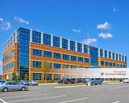 Atlantic Corporate Park - Sterling