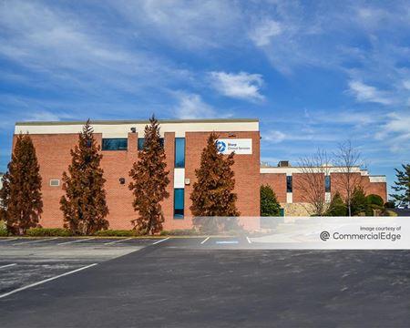 300 Kimberton Road - Phoenixville
