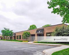 Crestridge Center - Cockeysville