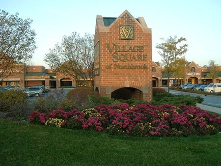 Village Square of Northbrook - Northbrook