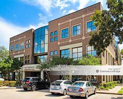 Medical Oaks Park - Austin