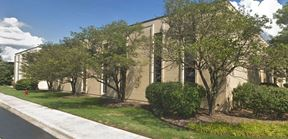 2300 Warrenville Road - Downers Grove