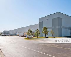 Professional Business Park - Prologis Bloomingdale Business Center - 279 Madsen Drive - Bloomingdale