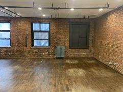 144 West 37th Street - New York