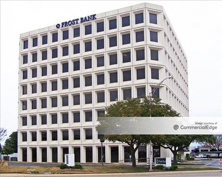 Summit Office Park South - Fort Worth