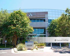 Riata Corporate Park 7