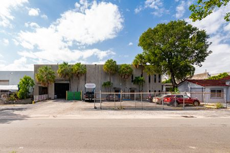 921 NW 8th Avenue - Fort Lauderdale