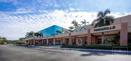 Township Plaza - Coconut Creek