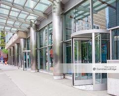 PepsiCo Chicago Plaza - Chicago