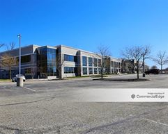 Atwater Corporate Center - 1200 Atwater Drive - Malvern