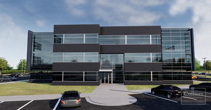 Land for Sale or BTS For Lease - Auburn Hills