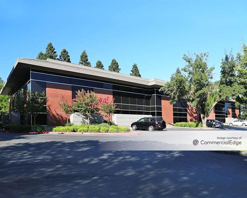 Southland Park Medical Center