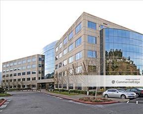 Eastpointe Corporate Center