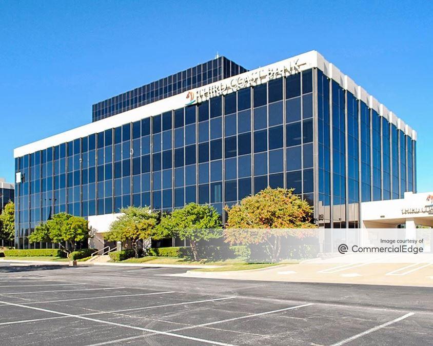 CityView Corporate Center II