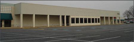 605-649 S Dupont Blvd - Milford