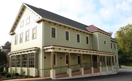 85 South Main Street - Yardley