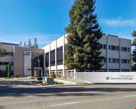 7801 Folsom Boulevard - Sacramento