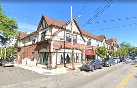 2 East Avenue - Larchmont