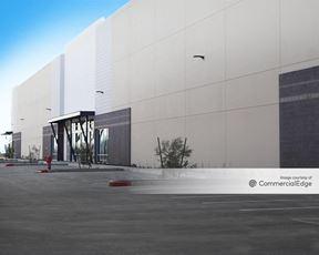 Hamilton Commerce Center  - Avondale