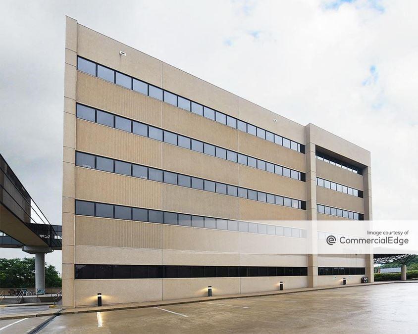 St. Joseph Office Park - Building D