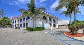 5810 Ralston Street - Ventura