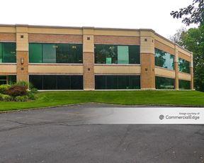 Mountain Lakes Corporate Campus I