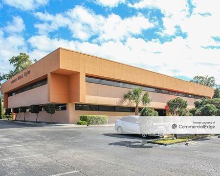 Altamonte Medical Center - Altamonte Springs
