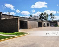 Westchase Service Center - Houston