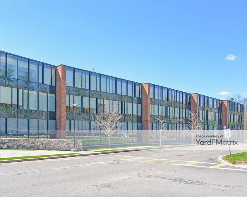 Lexington Technology Park - 400 Shire Way