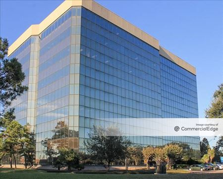 One Northwind Plaza - Houston