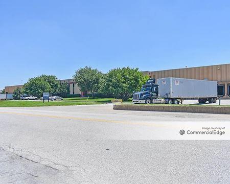 5101 Speaker Road - Kansas City