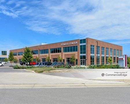 Mount Carmel Medical Group Lewis Center - Lewis Center