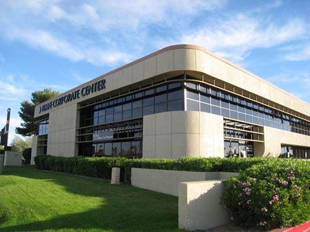 Tempe Corporate Center - Tempe