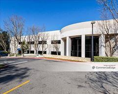 Agoura Business Park III - Agoura Hills