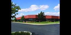 150 Lawrence Bell Drive - Buffalo