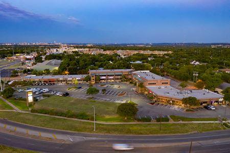 Lamar Gateway - Austin