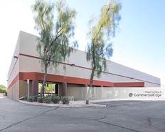Tierra Buena Plaza - Scottsdale