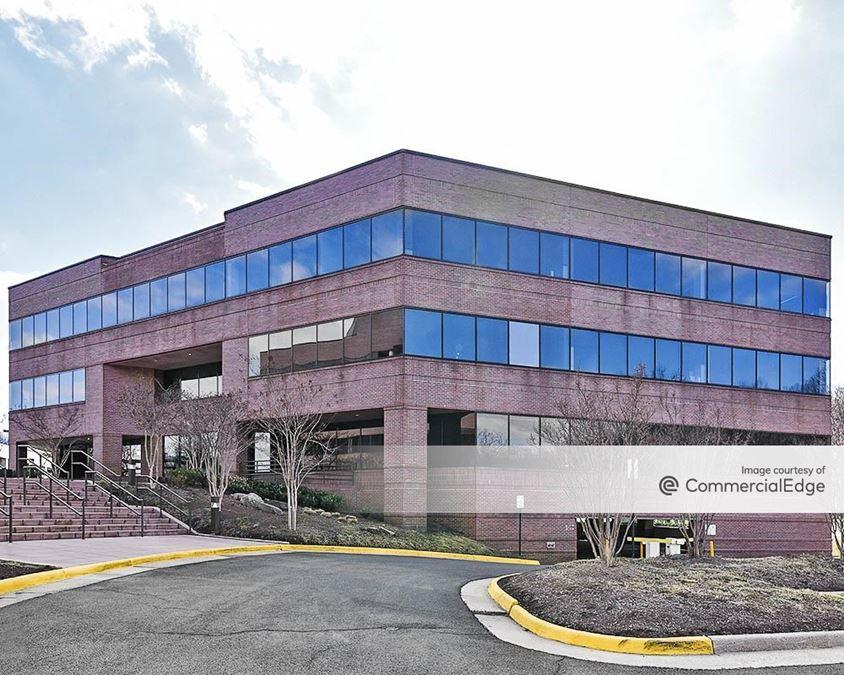 Reston Plaza II