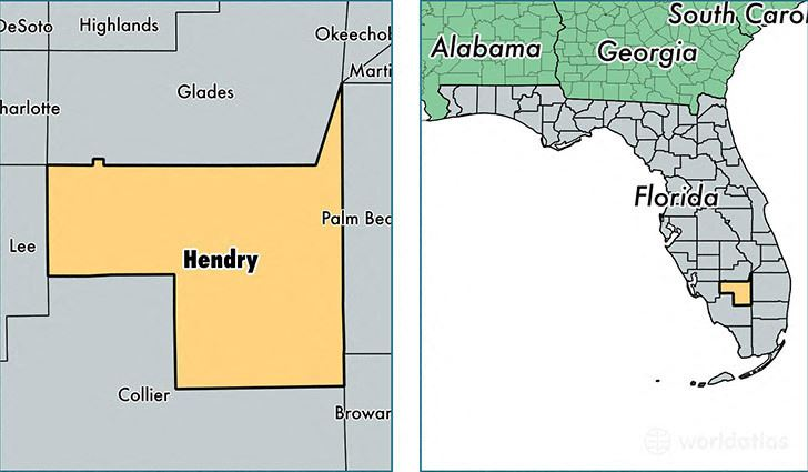 Hendry County Mixed Use Opportunity