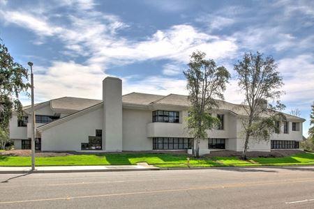 10737 Laurel Street - Rancho Cucamonga