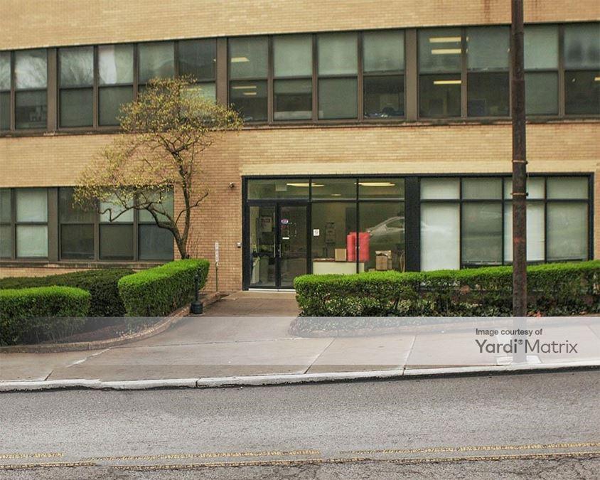 664 Linden Avenue