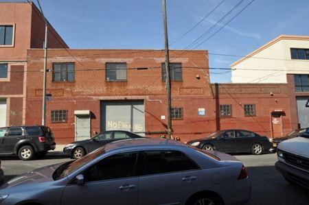 333 Stagg Street - Brooklyn