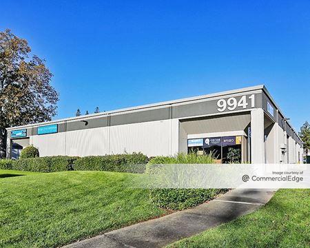 9881 Horn Rd - Sacramento