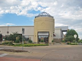 Standley Lake Marketplace - Westminster