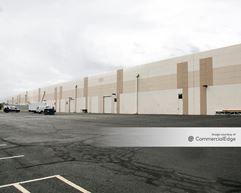Antigua Corporate Center - 16651 North 84th Avenue - Peoria