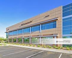Peoria Center at Arrowhead - Peoria
