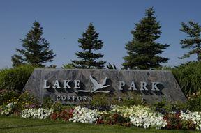 2525 Lake Park Blvd