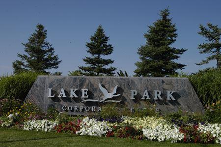 2525 Lake Park Blvd - Salt Lake City