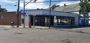 776 Tonawanda Street  - Buffalo